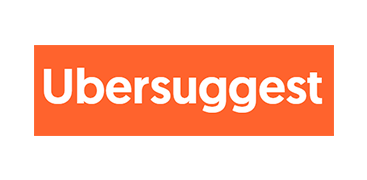 ubersuggest review
